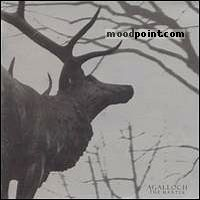 Agalloch - The Mantle Album