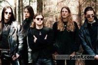 Agathodaimon - Carpe Noctem (Demo) Album