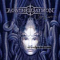 Agathodaimon - Serpent