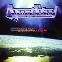 Agent Steel - Skeptics Apocalypse Album