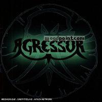 Agressor - Medieval Rites Album