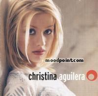 Aguilera Christina - Christina Aguilera Album