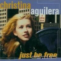 Aguilera Christina - Just Be Free Album