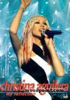 Aguilera Christina - My Reflection Album