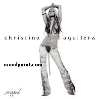 Aguilera Christina - Stripped Album