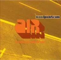 Air - Le Soleil Est Pres De Moi (EP) Album