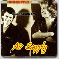 Air Supply - Air Supply Album