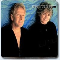 Air Supply - Forever Love: 36 Greatest Hits 1980-2001 (cd2) Album