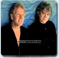 Air Supply - News From Nowhere Album
