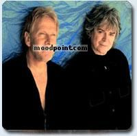 Air Supply - Super Exitos Album