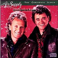 Air Supply - The Christmas Album Album