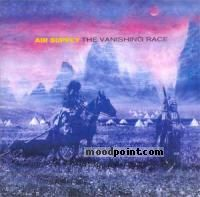 Air Supply - The Vanishing Race Album
