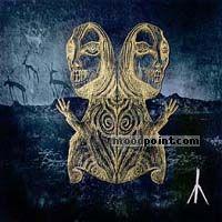 Ajattara - Kuolema Album