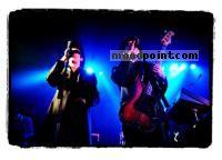 Alabama - Alabama Live Album