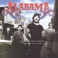 Alabama - American Pride Album