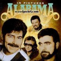 Alabama - In Pictures Album