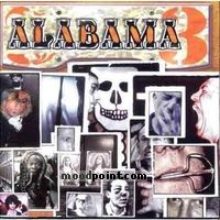 Alabama 3 - Exile on Coldharbour Lane Album
