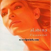 Alabina - L