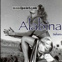 Alabina - Sahara Album