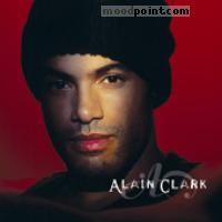 Alain Clark - Alain Clark Album