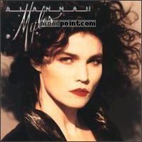Alannah Myles - Alannah Myles Album