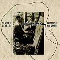 Alan Jackson - Common Thread-The Songs Of Th Album