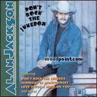 Alan Jackson - Don