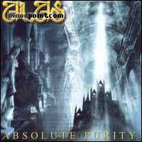 Alas - Absolute Purity Album