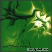 Alastis - ...And Death Smiled Album