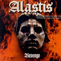 Alastis - Revenge Album