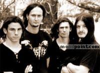 Alastis - The Just Law Album