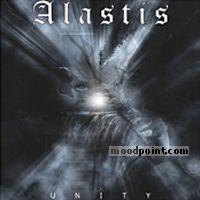 Alastis - Unity Album