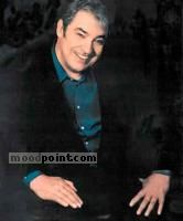 Alberto Cortez - Best Hits Collection (CD1) Album