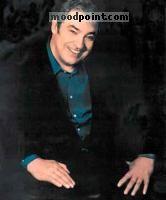 Alberto Cortez - Best Hits Collection (CD2) Album
