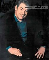 Alberto Cortez - Best Hits Collection (CD4) Album