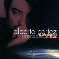 Alberto Cortez - En Un Rincon del Alma Album