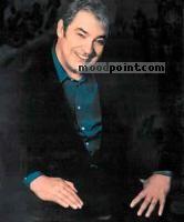 Alberto Cortez - En Un Rincon Del Alma (CD1) Album