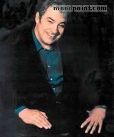 Alberto Cortez - Recopilacion Album