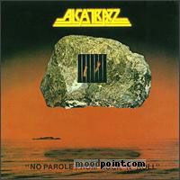 Alcatrazz - No Parole From Rock