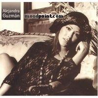 ALEJANDRA GUZMAN - Libre Album