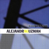 ALEJANDRA GUZMAN - Soy Album