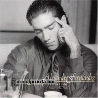 Alejandro Fernandez - Me Estoy Enamorando Album