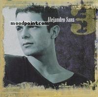 Alejandro Sanz - 3 Album
