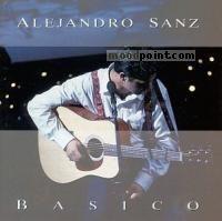 Alejandro Sanz - Basico Album