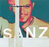 Alejandro Sanz - Grandes Exitos 91-04 [CD 1] - 91-96 Album