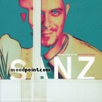 Alejandro Sanz - Grandes Exitos CD3 Album