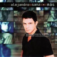 Alejandro Sanz - Mas Album