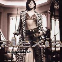 Alexia - Alexia Album
