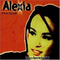 Alexia - Fan Club Album