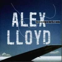 Alex Lloyd - Distant Light Album